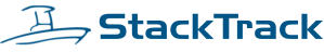 StackTrack